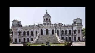 getlinkyoutube.com-BEAUTIFUL RANGPUR DISTRICT ll  Beautiful Of Bangladesh ll Rangpur District