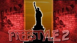 "getlinkyoutube.com-Freestyle old school 80's mix II - ""Freestyle Wonders"" By DjayOscarinnn®"
