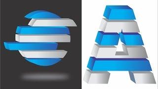 getlinkyoutube.com-Best Logo Design Ideas 34