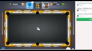 getlinkyoutube.com-[ 8 Ball Pool ] [ Autowin V 3.2.0_119 ] [ ~Tutorial~ ]