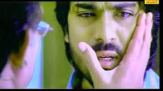 getlinkyoutube.com-Tamil New Release 2015 Ramcharan Movie Bruce lee hd | Chirudha Puli Ramcharan Tamil Action Movie