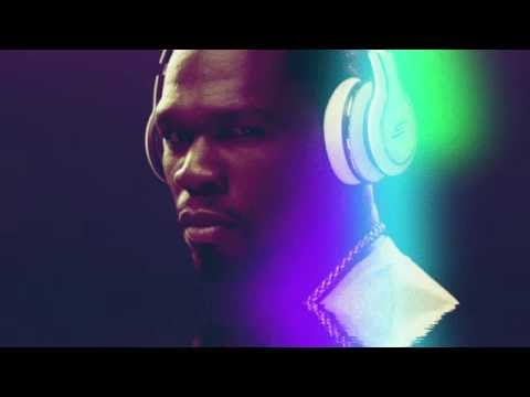 50 Cent - Many Men (Just Foolin' Around Bootleg)