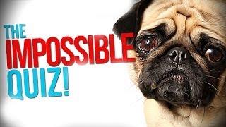 getlinkyoutube.com-The Impossible Quiz.