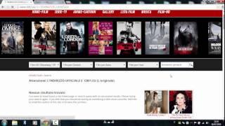 getlinkyoutube.com-come scaricare film da cineblog01 in modo veloce e facile