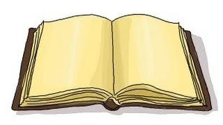 getlinkyoutube.com-How to draw an open book