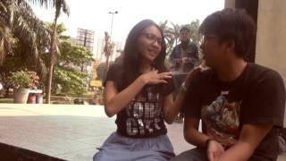 getlinkyoutube.com-OUR STORY - Penyesalan feat Vira