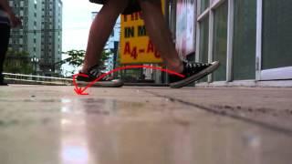 getlinkyoutube.com-Hướng dẫn Combo trong Shuffle