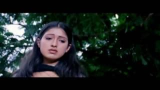 getlinkyoutube.com-Kanchanamala Cable TV Movie || Climax Scene || Srikanth, Lakshmi rai