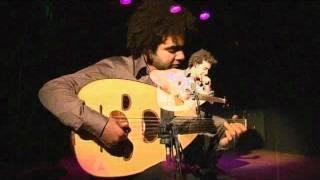 getlinkyoutube.com-Mohamed ABOZEKRY. Concert de Luth orientale à Dijon