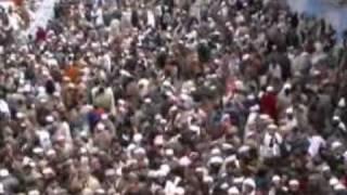 getlinkyoutube.com-Akhri Safar Pir Syed Naseer ud Din Naseer 1