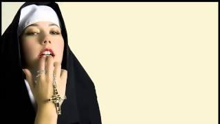 getlinkyoutube.com-Barzelletta 0056 - La monaca inseguita