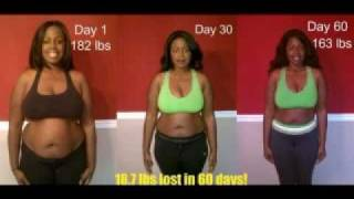 getlinkyoutube.com-p90x 60 day results