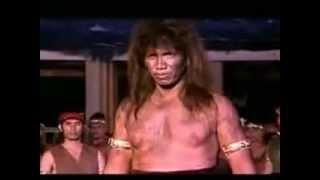 getlinkyoutube.com-Koleksi Film Tutur Tinular episode 02   Wasiat Mpu Gandring 2014