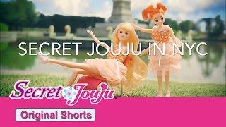 getlinkyoutube.com-[뉴욕편] 시크릿 쥬쥬와 함께 세계여행을 떠나요!