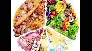 getlinkyoutube.com-حلقة مفتوحة مع الدكتور محمد الحليمي عن كل مايخص التغذية السليمة للمرضى والأصحاء 08/02/2016