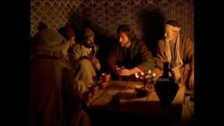 APOSTLE PAUL - TAMIL CHRISTIAN BIBLE MOVIE