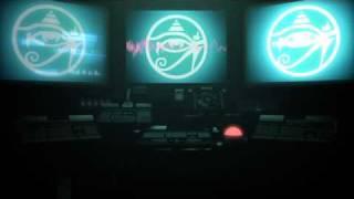 Pharoahe monch - The warning (feat. idris elba)