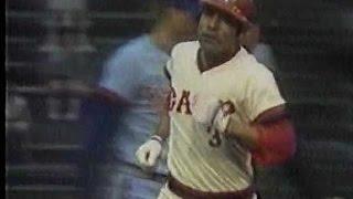 getlinkyoutube.com-日本野球 20世紀の軌跡(16)