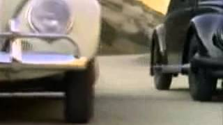 Herbie vs Horace
