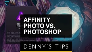 getlinkyoutube.com-Affinity Photo vs Photoshop - Worth the Switch?