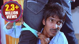 getlinkyoutube.com-Kevvu Keka Comedy - Tailor Dhanraj Hilarious Comedy With Allari Naresh