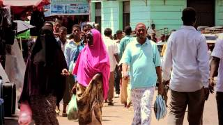 getlinkyoutube.com-A Taste of Hope in Somalia - A New Deal For Somalia