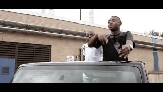 "getlinkyoutube.com-Will Got The Juice Ft. Baby Bro Chris  "" No X Zone """