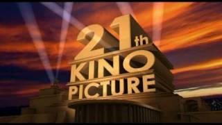 getlinkyoutube.com-My Intro Century Fox Fanfare - Blender 3D