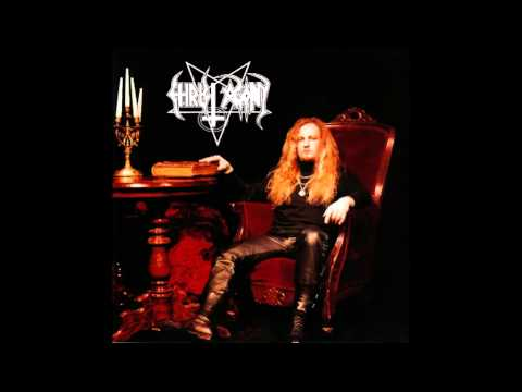 Christ Agony - Kingdom of Abyss