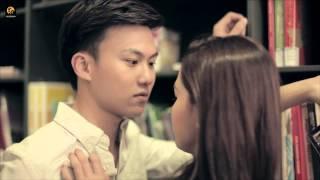 getlinkyoutube.com-Sugar Baby ( ស្នេហ៍គ្មានអាយុ ) Official Music Video