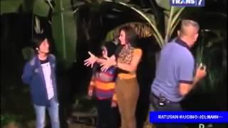 Mister Tukul Jalan Jalan 28 Maret 2015 FULL eps Ratusan Kucing Jelmaan