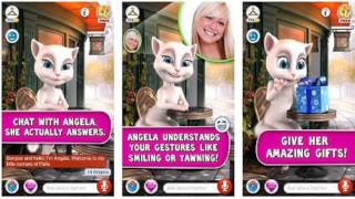 getlinkyoutube.com-La verdadera historia de Ángela LOL