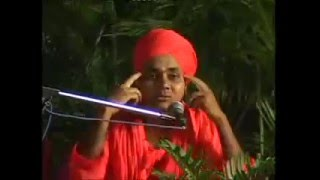 getlinkyoutube.com-koppala shree speech