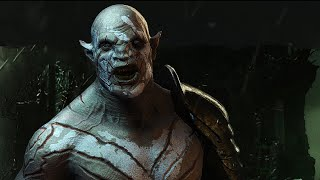 getlinkyoutube.com-DDO Painter for Beginners: Azog Breakdown