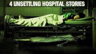 getlinkyoutube.com-4 Allegedly TRUE Disturbing Stories From Hospital Workers (Scary True Storytime)