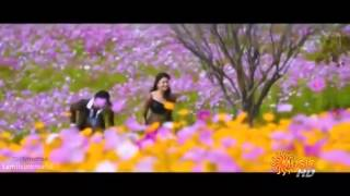 getlinkyoutube.com-Jilla Kandangi Kandangi Video Song HD1080p