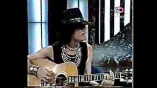 getlinkyoutube.com-Milic pijan u emisiji 1 pa 3 - Gostovanje - (Tv Pink 2002)