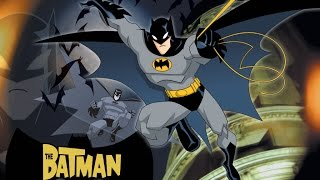 getlinkyoutube.com-Batman Arkham City Skin Mod The Batman 2004