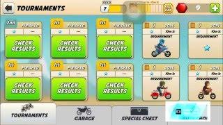 getlinkyoutube.com-Bike Race Tournament Opening 15 chests #2