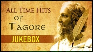 getlinkyoutube.com-Rabindra Sangeet - Top 10 Songs Collection | RABINDRANATH TAGORE Songs | Bengali Songs 2014