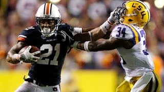 getlinkyoutube.com-Tre Mason || 2013 Highlights ᴴᴰ