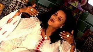 getlinkyoutube.com-Eritrea - Elsa Kidane - Non stop - (Official Music Video) - New Eritrean Music 2015