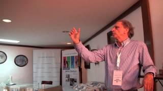 getlinkyoutube.com-Alberto Benegas Lynch (h) en el Campamento por la Libertad!