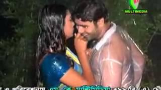 getlinkyoutube.com-bangla sexy song