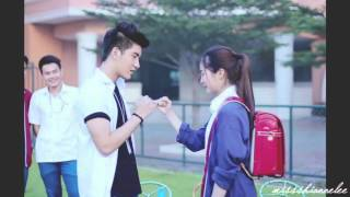 getlinkyoutube.com-Korean/Thai Drama MV - Love me like you do