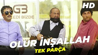 getlinkyoutube.com-Olur İnşallah - Türk Filmi