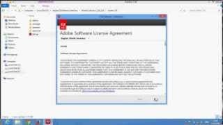 getlinkyoutube.com-การติดตั้งโปรแกรม Adobe flash cs6