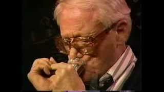 getlinkyoutube.com-TOOTS THIELEMANS IN NEW ORLEANS - 1988
