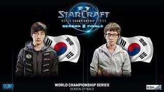 getlinkyoutube.com-Jaedong vs. Bomber - Grand Final - WCS Season 2 Finals