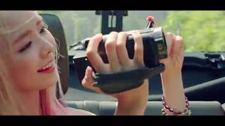 getlinkyoutube.com-스텔라 (Stellar) - 펑펑울었어 (Crying) MV